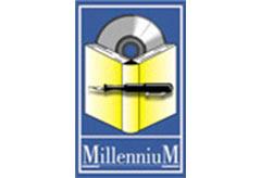 Millennium Buchhandlung