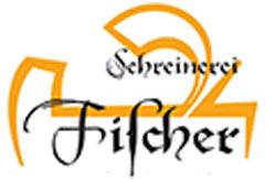 Schreinerei Fischer