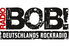 RADIO-BOB!