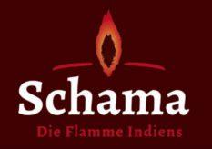 Schama