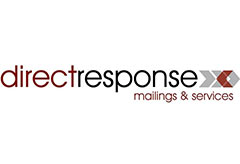 directresponse GmbH